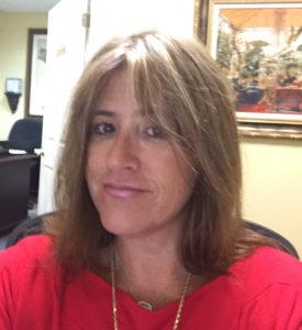 Gina Bexley RE/MAX Realty Plus Sebring Florida